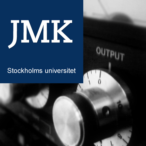 JMK-play Podcasts